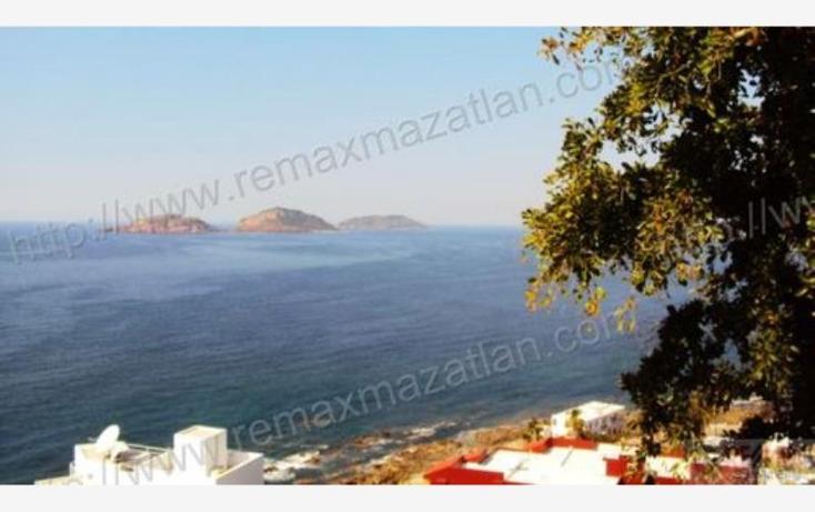 Foto de casa en venta en  , balcones de loma linda, mazatlán, sinaloa, 809205 No. 01