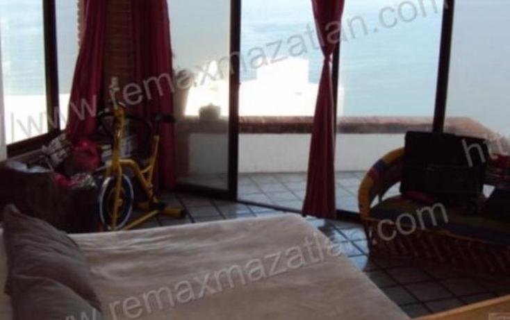 Foto de casa en venta en  , balcones de loma linda, mazatlán, sinaloa, 809205 No. 08