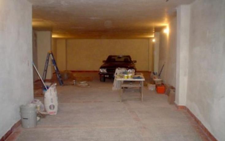 Foto de casa en venta en, balcones de loma linda, mazatlán, sinaloa, 809901 no 02