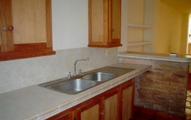 Foto de casa en venta en, balcones de loma linda, mazatlán, sinaloa, 809901 no 06