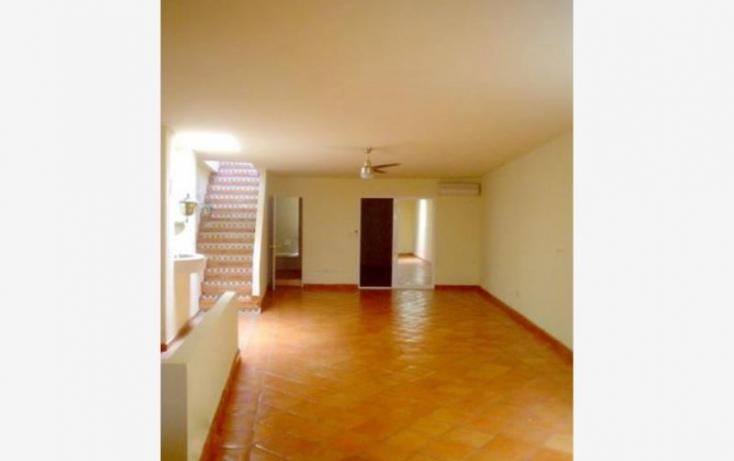 Foto de casa en venta en, balcones de loma linda, mazatlán, sinaloa, 809901 no 09