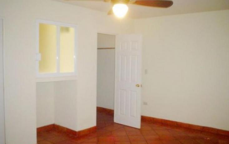 Foto de casa en venta en, balcones de loma linda, mazatlán, sinaloa, 809901 no 11