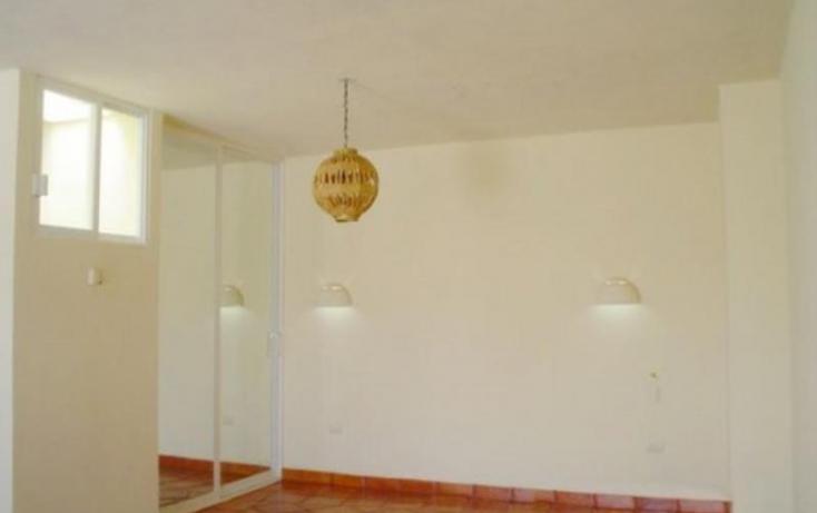 Foto de casa en venta en, balcones de loma linda, mazatlán, sinaloa, 809901 no 13