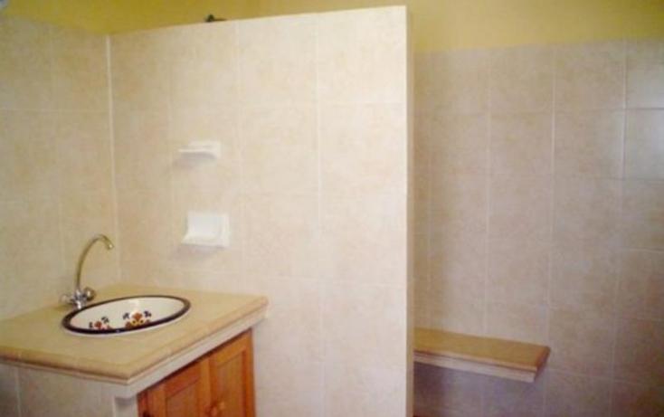 Foto de casa en venta en, balcones de loma linda, mazatlán, sinaloa, 809901 no 14