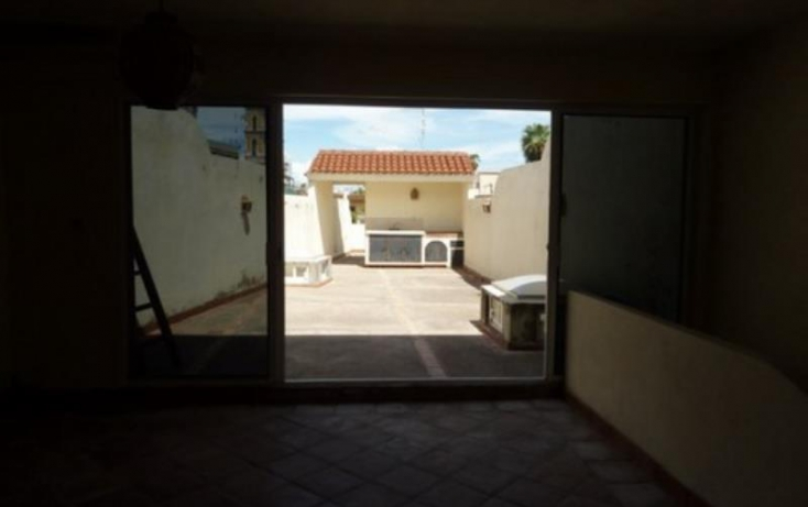 Foto de casa en venta en, balcones de loma linda, mazatlán, sinaloa, 809901 no 19
