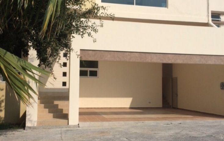 Foto de casa en condominio en venta en, balcones de mederos, monterrey, nuevo león, 1636562 no 02