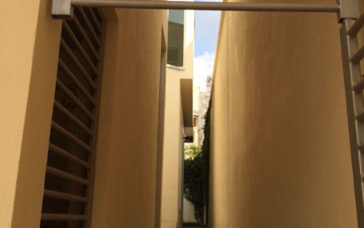 Foto de casa en condominio en venta en, balcones de mederos, monterrey, nuevo león, 1636562 no 03
