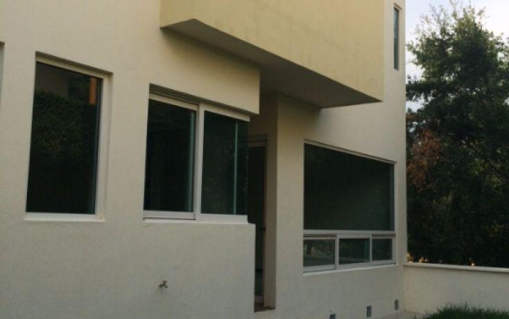 Foto de casa en condominio en venta en, balcones de mederos, monterrey, nuevo león, 1636562 no 04