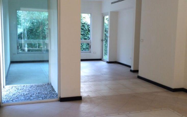 Foto de casa en condominio en venta en, balcones de mederos, monterrey, nuevo león, 1636562 no 06