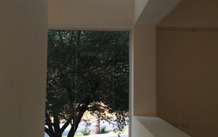 Foto de casa en condominio en venta en, balcones de mederos, monterrey, nuevo león, 1636562 no 07