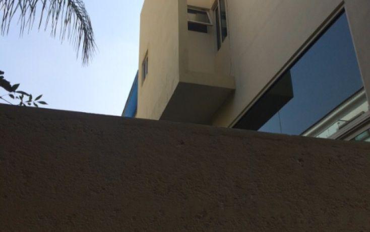 Foto de casa en condominio en venta en, balcones de mederos, monterrey, nuevo león, 1636562 no 08
