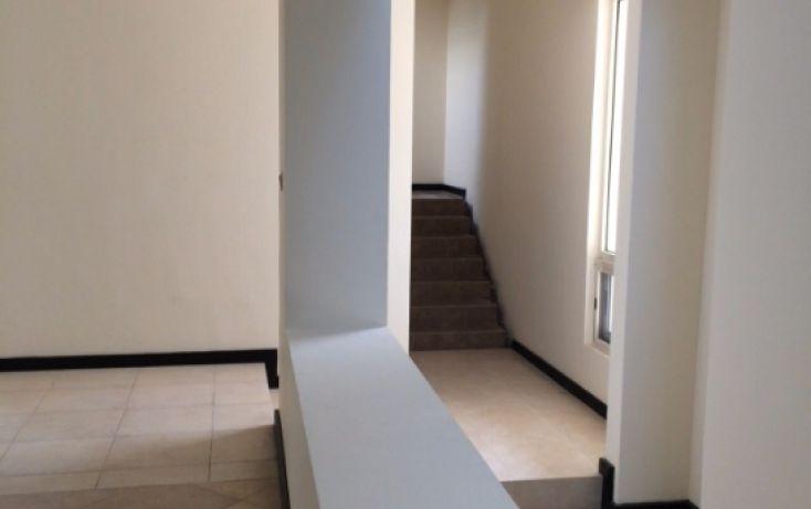 Foto de casa en condominio en venta en, balcones de mederos, monterrey, nuevo león, 1636562 no 09
