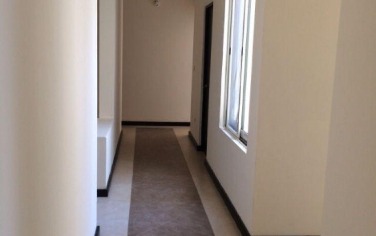 Foto de casa en condominio en venta en, balcones de mederos, monterrey, nuevo león, 1636562 no 10