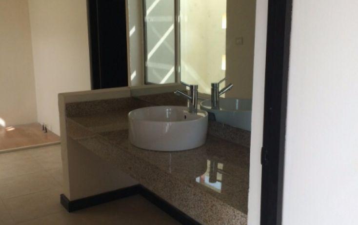 Foto de casa en condominio en venta en, balcones de mederos, monterrey, nuevo león, 1636562 no 11