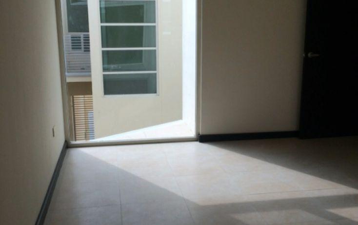Foto de casa en condominio en venta en, balcones de mederos, monterrey, nuevo león, 1636562 no 12