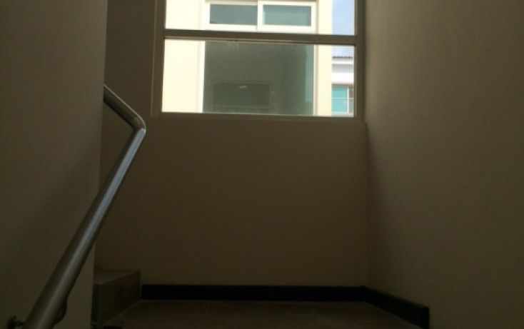 Foto de casa en condominio en venta en, balcones de mederos, monterrey, nuevo león, 1636562 no 13