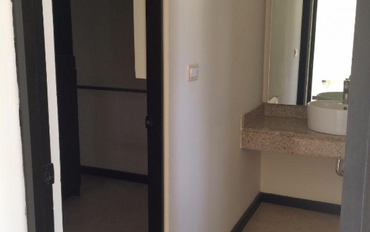 Foto de casa en condominio en venta en, balcones de mederos, monterrey, nuevo león, 1636562 no 14