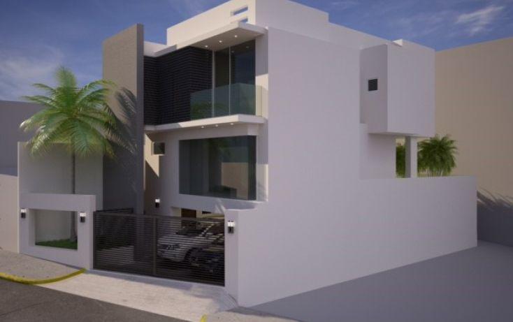 Foto de casa en venta en, balcones de mederos, monterrey, nuevo león, 1932756 no 01