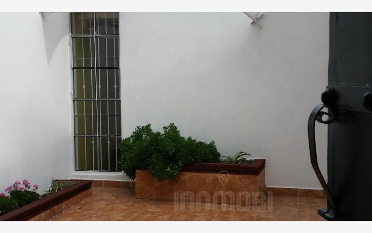 Foto de casa en venta en  , balcones de morelia, morelia, michoacán de ocampo, 1214517 No. 01