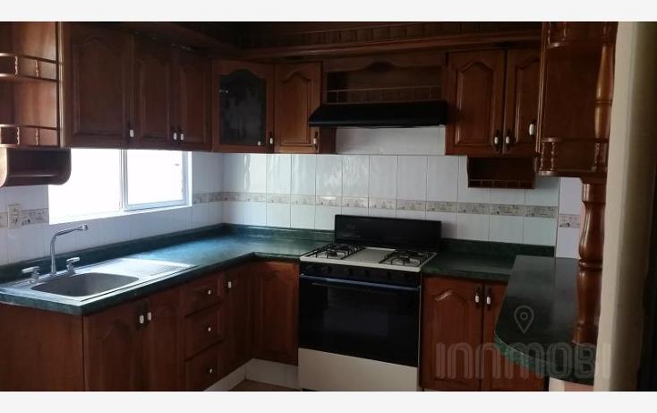 Foto de casa en venta en  , balcones de morelia, morelia, michoacán de ocampo, 1214517 No. 03