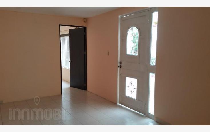 Foto de casa en venta en  , balcones de morelia, morelia, michoacán de ocampo, 1214517 No. 04
