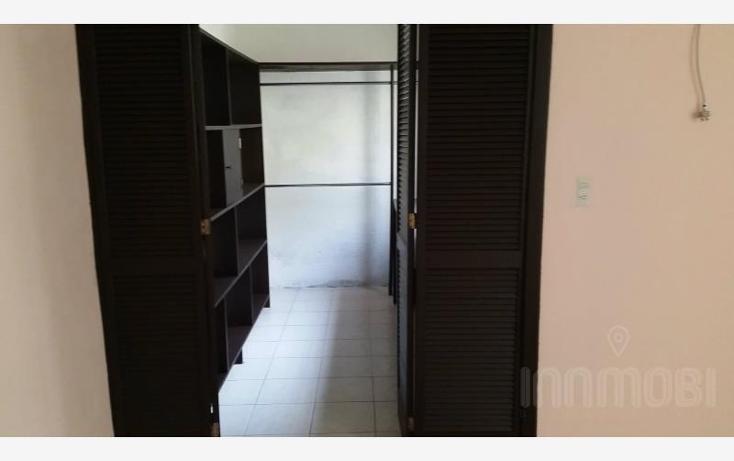 Foto de casa en venta en  , balcones de morelia, morelia, michoacán de ocampo, 1214517 No. 05