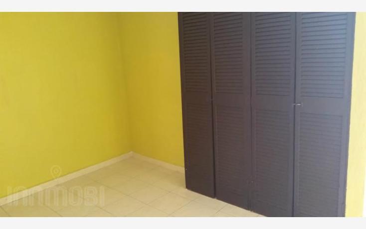 Foto de casa en venta en  , balcones de morelia, morelia, michoacán de ocampo, 1214517 No. 06