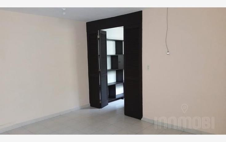 Foto de casa en venta en  , balcones de morelia, morelia, michoacán de ocampo, 1214517 No. 07