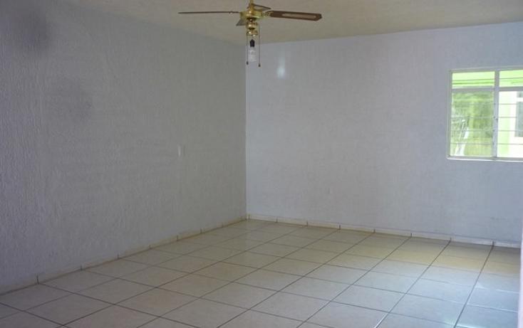 Foto de casa en venta en  , balcones de oblatos, guadalajara, jalisco, 2045555 No. 02