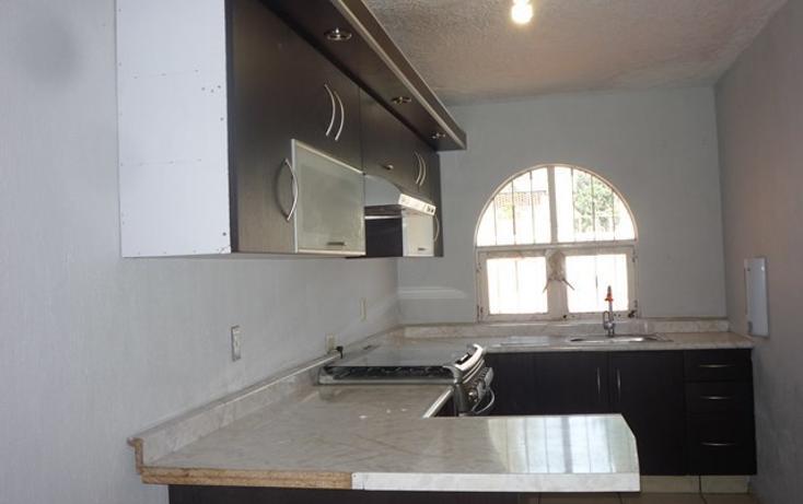 Foto de casa en venta en  , balcones de oblatos, guadalajara, jalisco, 2045555 No. 03