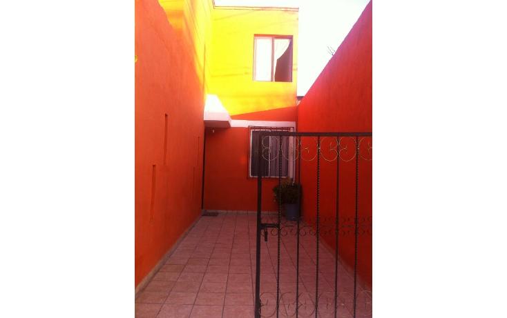 Foto de casa en venta en  , balcones de ojocaliente, aguascalientes, aguascalientes, 1785048 No. 01