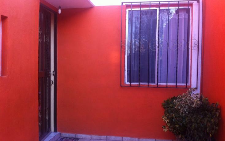 Foto de casa en venta en  , balcones de ojocaliente, aguascalientes, aguascalientes, 1785048 No. 02