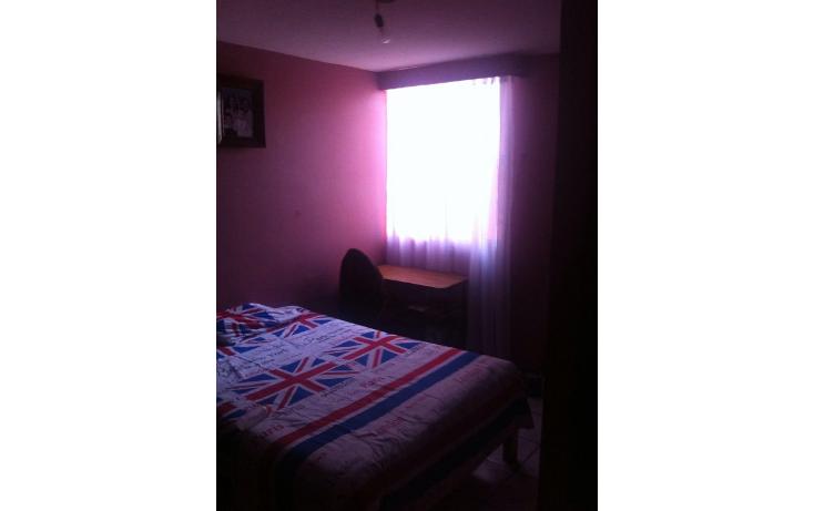 Foto de casa en venta en  , balcones de ojocaliente, aguascalientes, aguascalientes, 1785048 No. 09