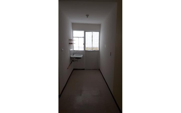 Foto de departamento en venta en  , balcones de oriente, aguascalientes, aguascalientes, 2152838 No. 01