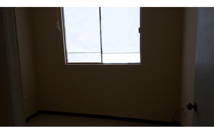 Foto de departamento en venta en  , balcones de oriente, aguascalientes, aguascalientes, 2152838 No. 03