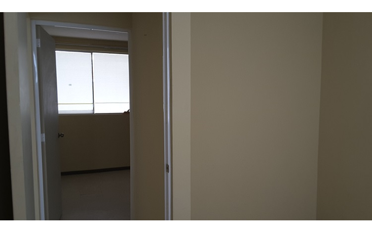 Foto de departamento en venta en  , balcones de oriente, aguascalientes, aguascalientes, 2152838 No. 05