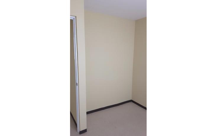 Foto de departamento en venta en  , balcones de oriente, aguascalientes, aguascalientes, 2152838 No. 06