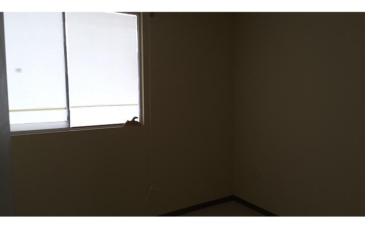 Foto de departamento en venta en  , balcones de oriente, aguascalientes, aguascalientes, 2152838 No. 07