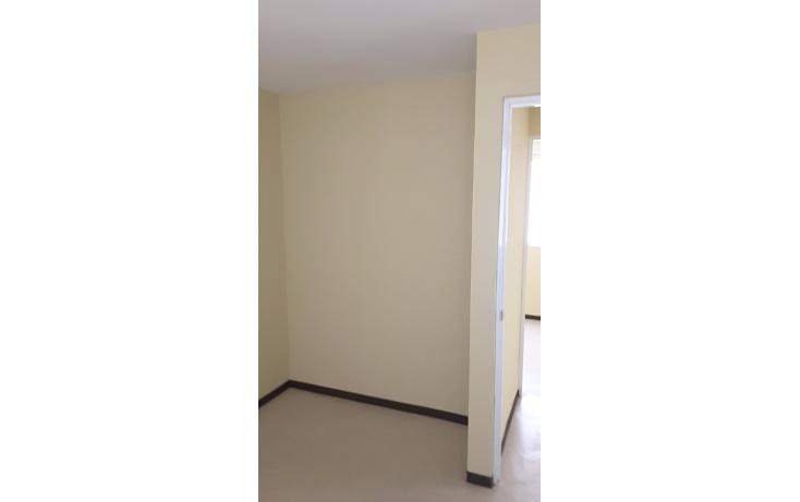 Foto de departamento en venta en  , balcones de oriente, aguascalientes, aguascalientes, 2152838 No. 08