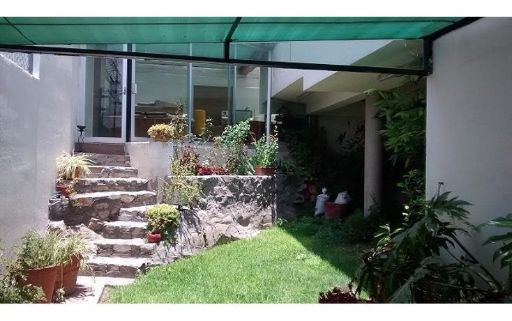 Foto de casa en venta en balcones de palmas , balcones coloniales, querétaro, querétaro, 926959 No. 05