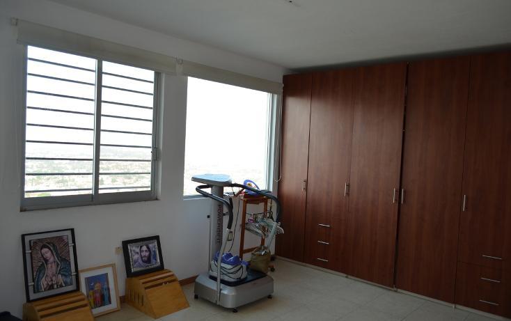 Foto de casa en venta en balcones de palmas , balcones coloniales, querétaro, querétaro, 926959 No. 12