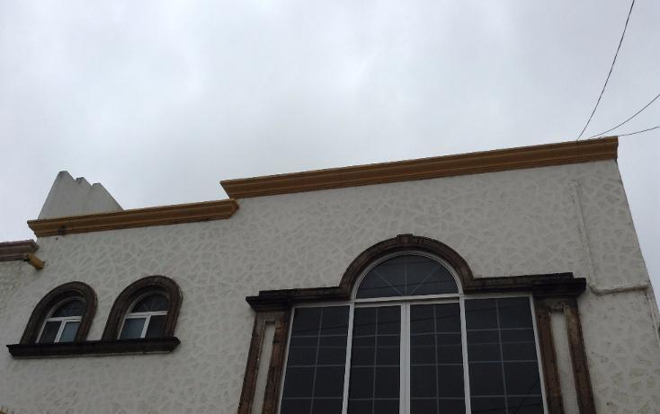 Foto de casa en renta en  , balcones de san agustin, san pedro garza garcía, nuevo león, 1645258 No. 02