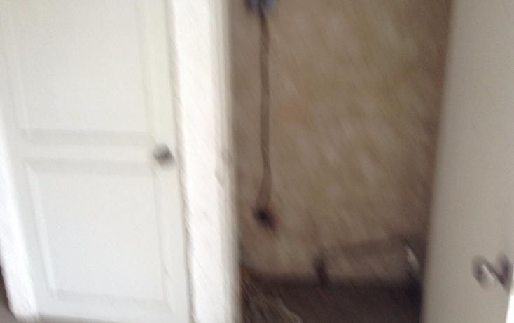 Foto de casa en renta en  , balcones de san agustin, san pedro garza garcía, nuevo león, 1645258 No. 04