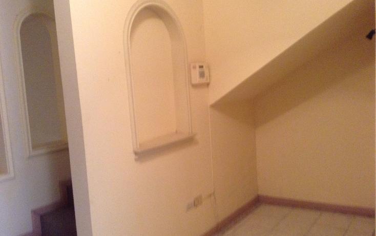 Foto de casa en renta en  , balcones de san agustin, san pedro garza garcía, nuevo león, 1645258 No. 05
