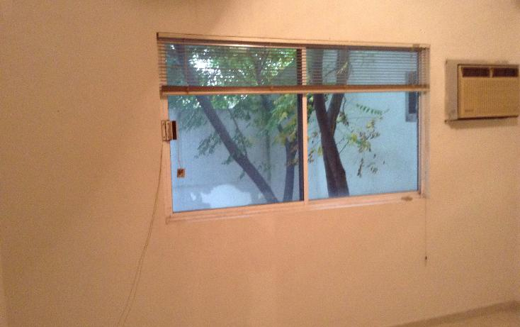 Foto de casa en renta en  , balcones de san agustin, san pedro garza garcía, nuevo león, 1645258 No. 22