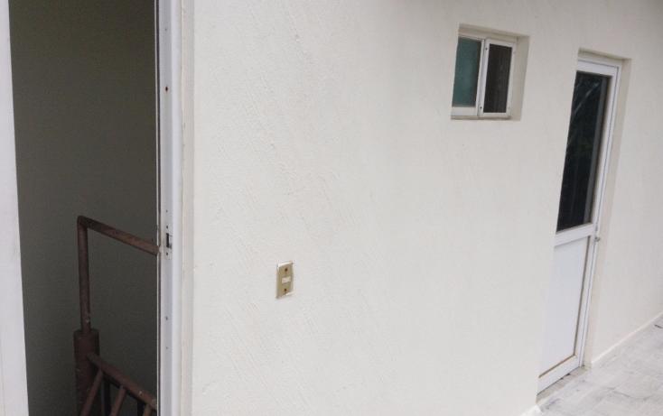 Foto de casa en renta en  , balcones de san agustin, san pedro garza garcía, nuevo león, 1645258 No. 23