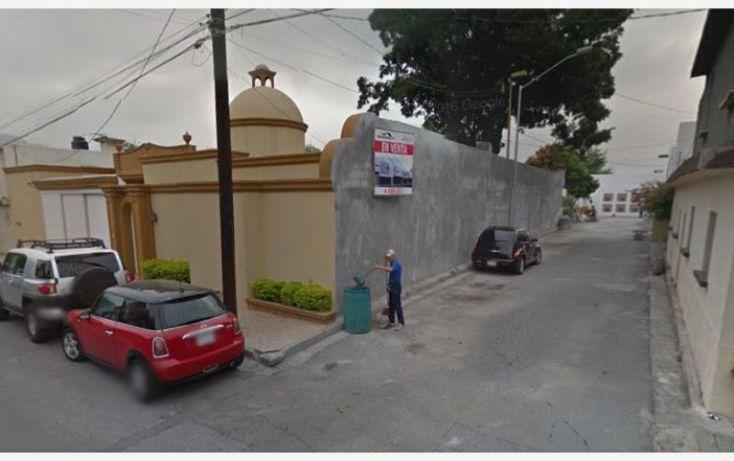 Foto de casa en venta en, balcones de san agustin, san pedro garza garcía, nuevo león, 1946926 no 01