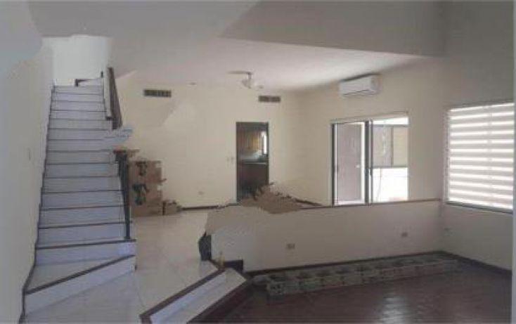Foto de casa en renta en, balcones de san agustin, san pedro garza garcía, nuevo león, 2013532 no 04