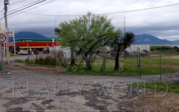 Foto de terreno habitacional en renta en, balcones de san bernabé, monterrey, nuevo león, 1644320 no 02