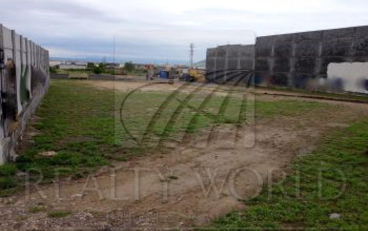 Foto de terreno habitacional en renta en, balcones de san bernabé, monterrey, nuevo león, 1644320 no 06